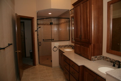 ProBuilt Bath  Kitchen  Home