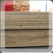 Acq Vs Cca Treated Wood