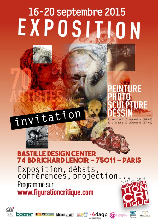 INVITATION-recto-FIGURATION-CRITIQUE-septembre-2015