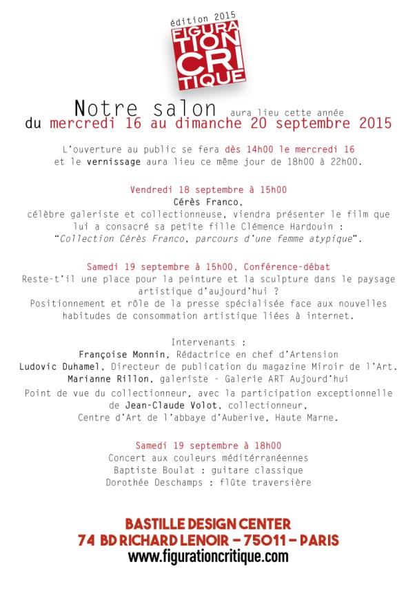 PROGRAMME-FIGURATION-CRITIQUE-2015