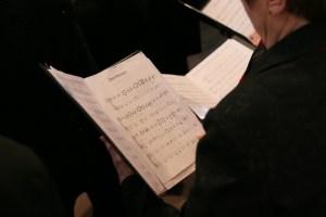 choir-408422_1280