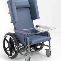 Broda Chair Accessories Jazzy Power Charger Pedal Rocker Procare Medical