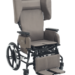 Broda Chair Accessories Black Covers Wedding Elite Procare Medical To