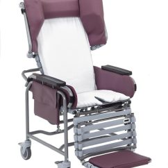 Broda Chair Accessories Plastic Adirondack Chairs Canada Basic Procare Medical
