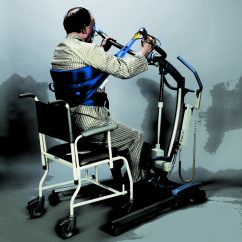Broda Chair Accessories Desk Chairs Not On Wheels Stand Aid Slings Procare Medical