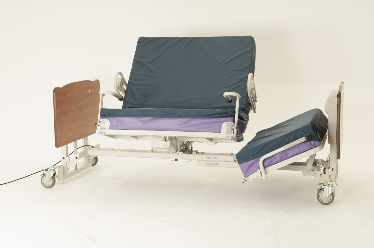 broda chair accessories indulgence fishing pr1000 rehab bed procare medical