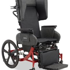 Broda Chair Accessories Event Chairs For Sale Synthesis Procare Medical