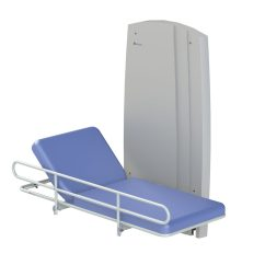 Broda Chair Accessories A Affair Wall Mounted Vienna Dressing Table Procare Medical