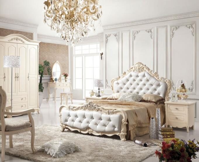 Royal Furniture Bedroom Sets  Bedroom Furniture