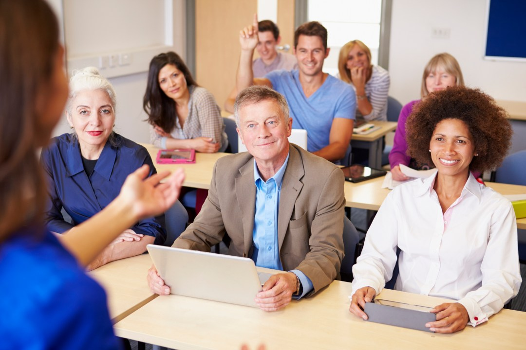 real estate licensing courses