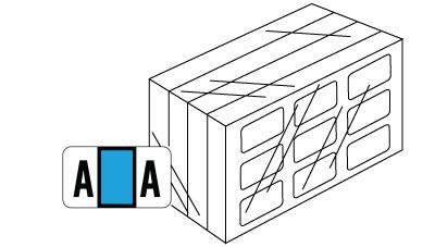3200 Series File Box Refill Kit
