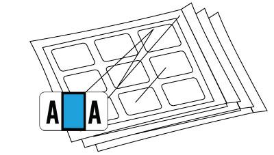 3200 Series Complete Set File Box Packs