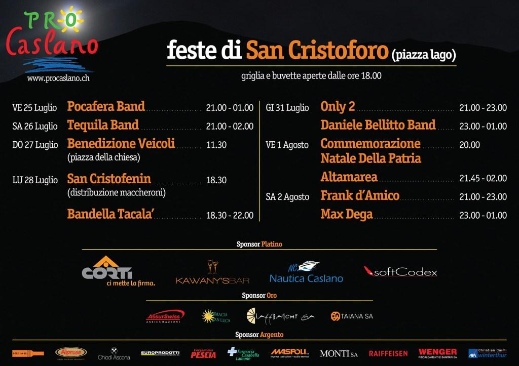 san_cristoforo_feste2014_programma