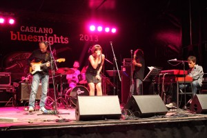 blues-nights-2013-120