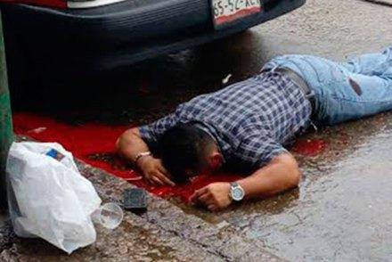 Rodolfo Zapata Carrillo, activista y litigante del puerto de Coatzacoalcos.  Foto: Especial