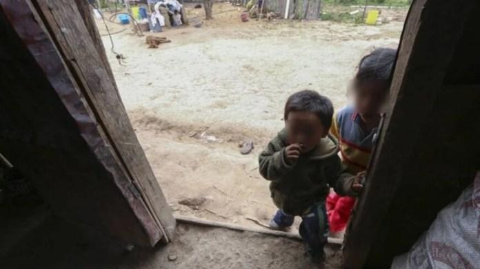 Pobreza infantil podría aumentar por crisis de covid-19, alertan Unicef y  Banco Mundial