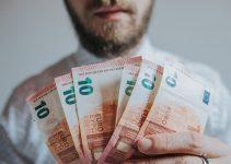 Pensión compensatoria: Todo lo que necesitas saber
