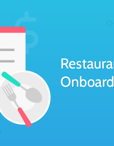 New employee onboarding process restaurant checklist also checklists to perfect your rh