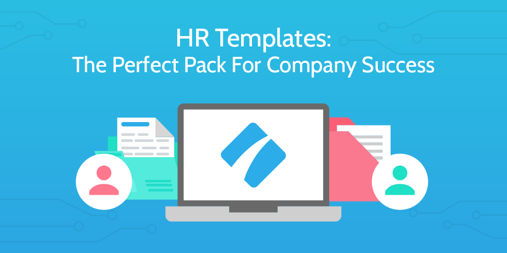 Align your project strategies, track project progress, and streamline each step in your project with this free, downloadable template. Hr Templates The Perfect Pack For Company Success Process Street Checklist Workflow And Sop Software
