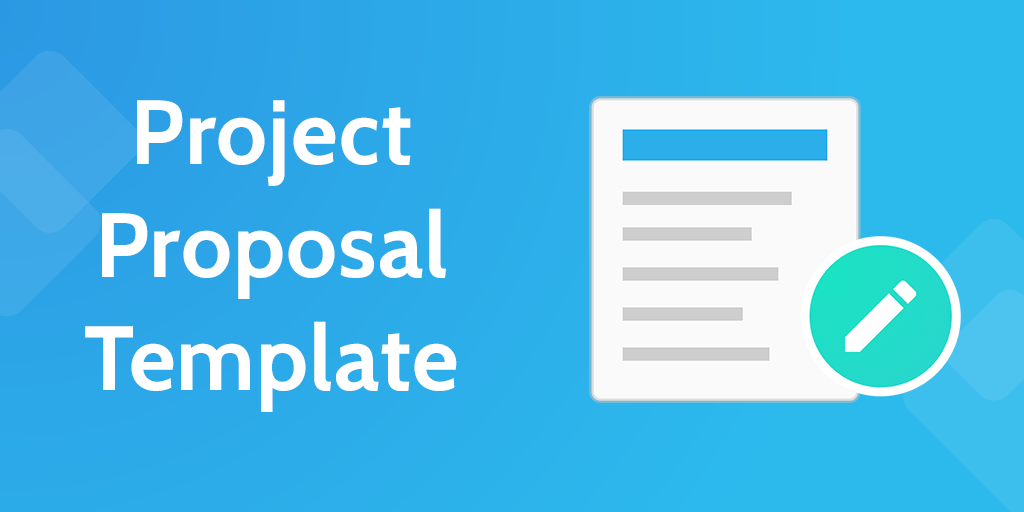 Enterprise software proposal template this free sales template can save you time and streamline your proposal process when selling enterprise software services, solutions, and management systems. Use This Interactive Project Proposal Template And Ditch Microsoft Word Process Street Checklist Workflow And Sop Software