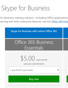 Best video conferencing skype for business pricing also app vs hangouts gotomeeting rh process
