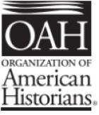 OAH Logo- Black
