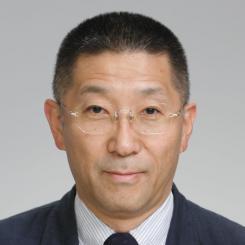 Endo Yasuo