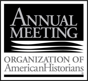 OAH-2015-Annual-Meeting-BLACK