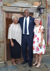 beverly-andre-and-susan-cropped