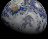 It's Environmental History Month at <em>Process</em>