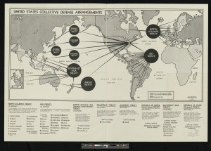 Barney-Mapping-the-Cold-War-Figure-3.5-Hi-Res