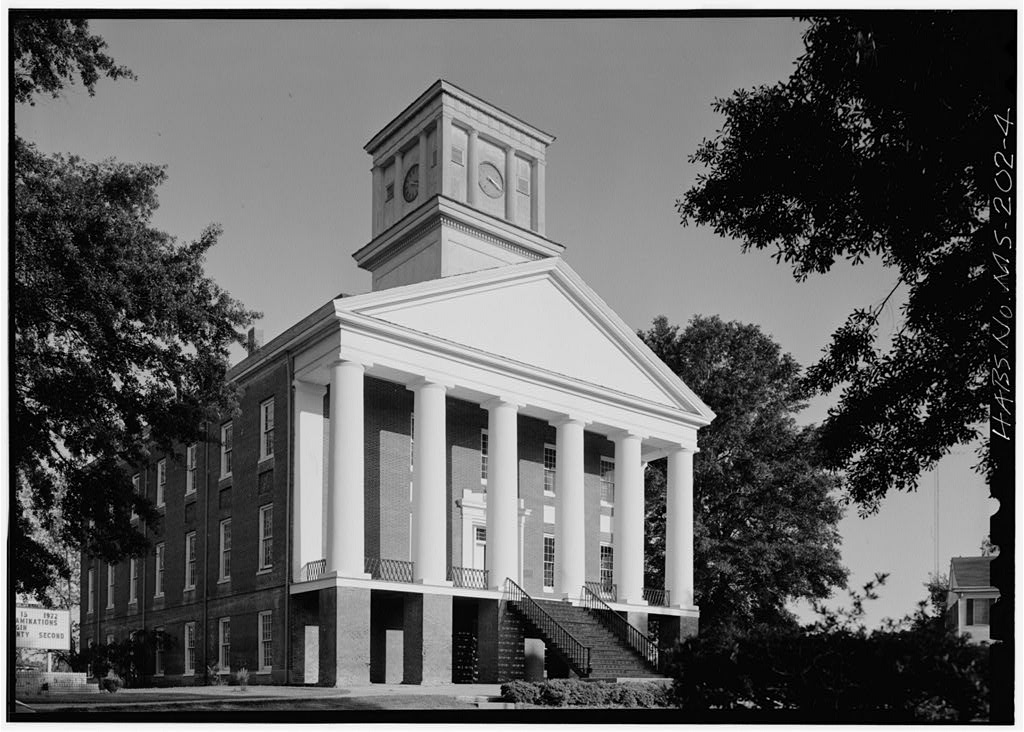 Reconstruction-Era Politics Shaped Historically Black Colleges and Universities