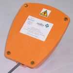 Schenck Process UK,RoCon,monitoring device