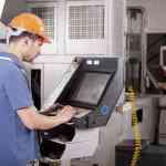Wonderware Manufacturing Alarmmanagementtechniker