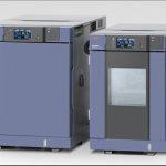 Espec Bench-top Temperature / Humidity Chambers