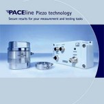PACEline Piezo Technology