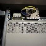 Extensores de línea Wolverine Ethernet