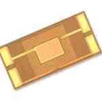 HMC03M humidity sensor