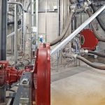 Specifying A Pump For Abrasive & Corrosive Media