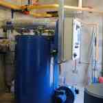 heat transfer system problems