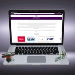 Nuevo sitio web de FDB Panel Fittings: estilo y funcionalidad mejorados