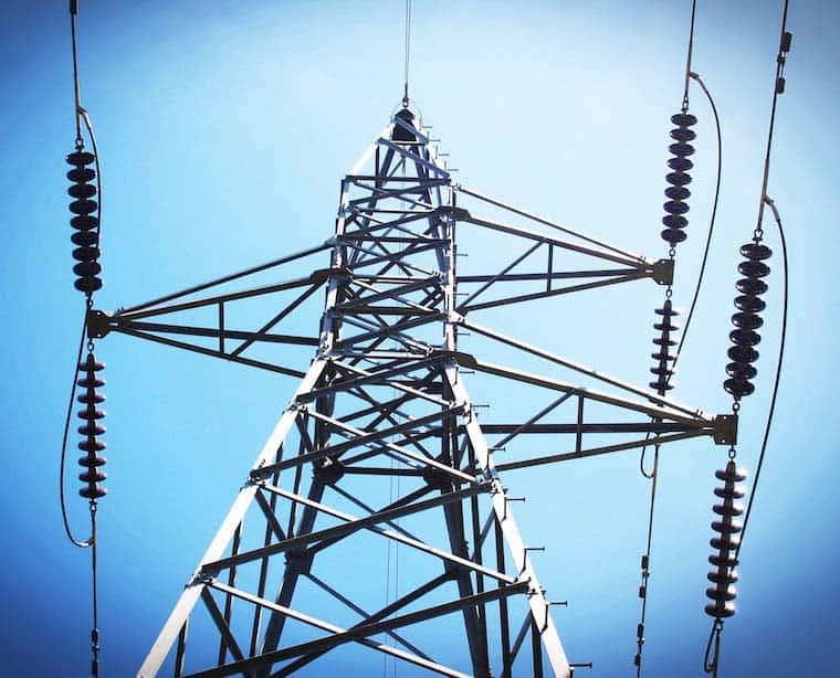 Elektromagnetische Störung (EMI)