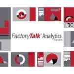 FactoryTalk analytics platform