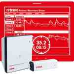 rotronic monitoring system