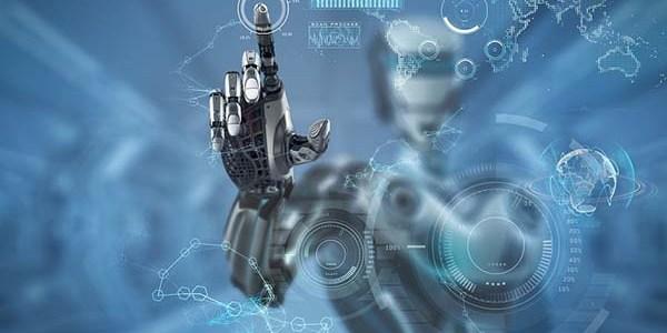 Robotic Automation is de toekomst van spuitgieten