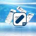 grundfos installers support