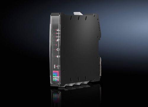 unidades de refrigeração indústria de refrigeradores-4.0
