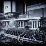 manufacturing photography award