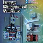 ICP DAS Energy Management Solution