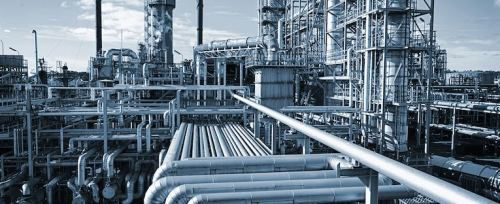 syngas application